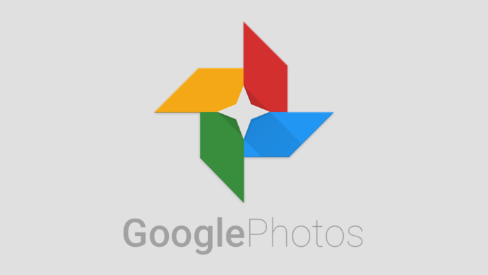 Tips: Det går att söka på vad som helst i Google Photos