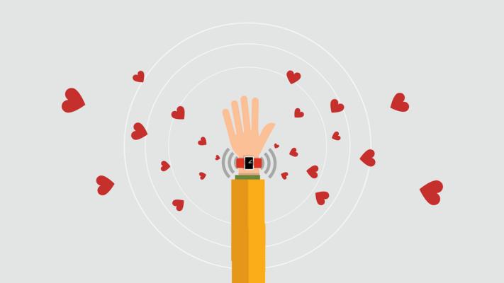 OnePlus anspelar på smartklocka