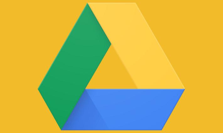 Fler filer kommer börja ta upp plats i Google Drive