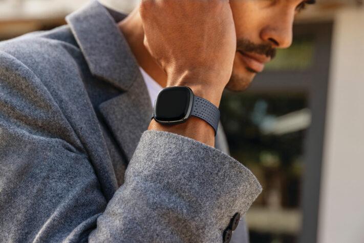 Reuters: EU kommer godkänna Googles förvärv av Fitbit