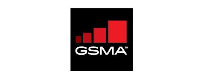 GSMA hoppas kunna hålla MWC 2021 nästa sommar