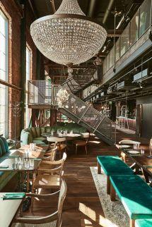 Steam Hotel Create Destinations