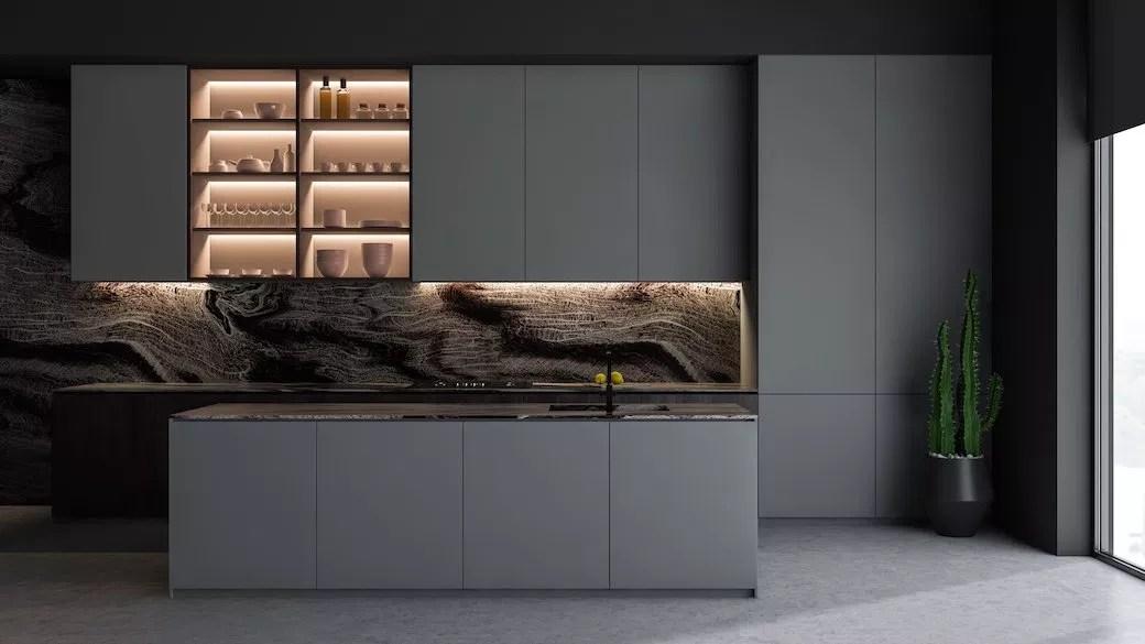 5 best under cabinet lighting may