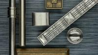 Kitchen Cabinet Hardware Usa. Elegant Amazing Charming ...