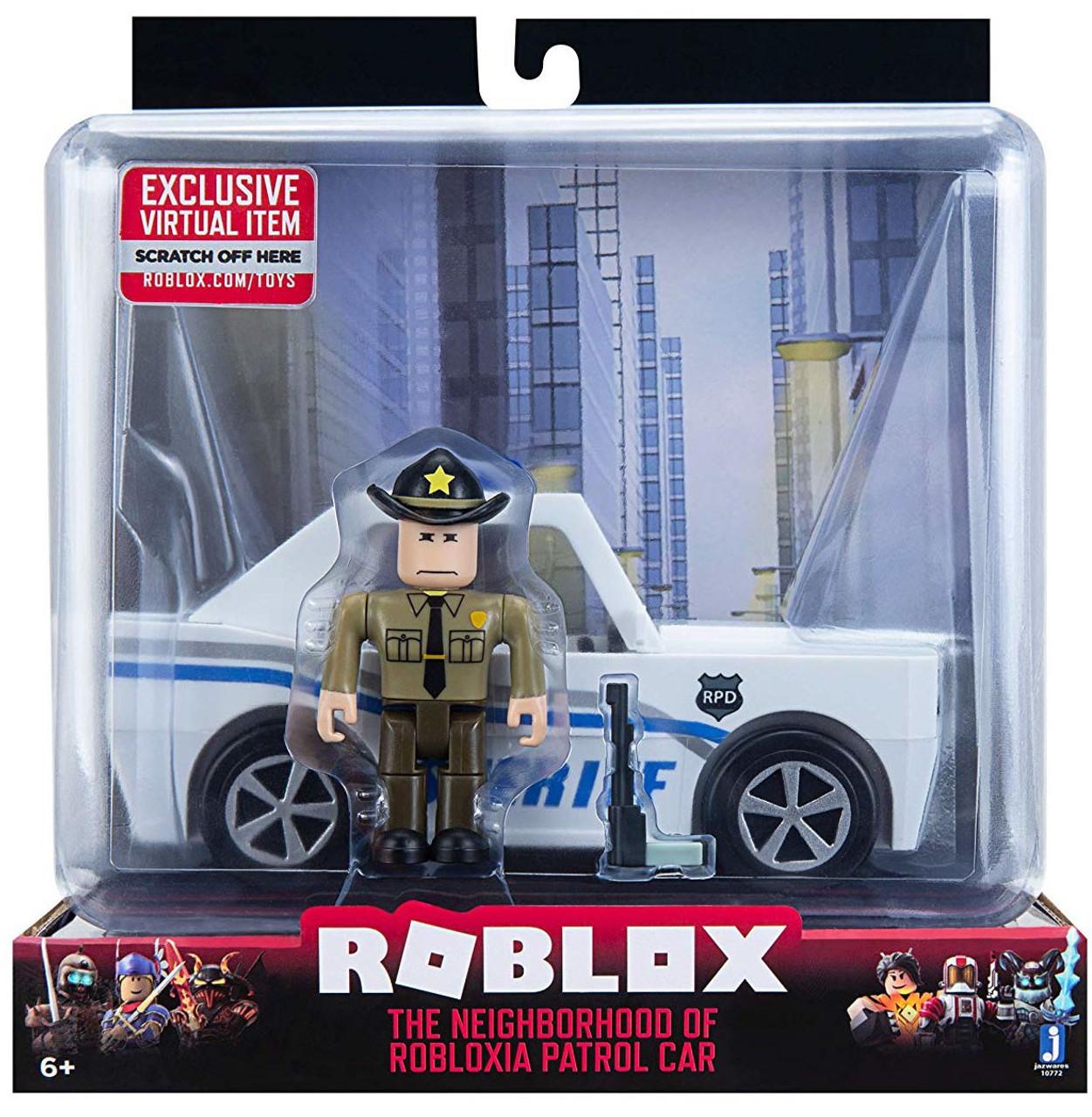 Codes Roblox Neighborhood Robloxia