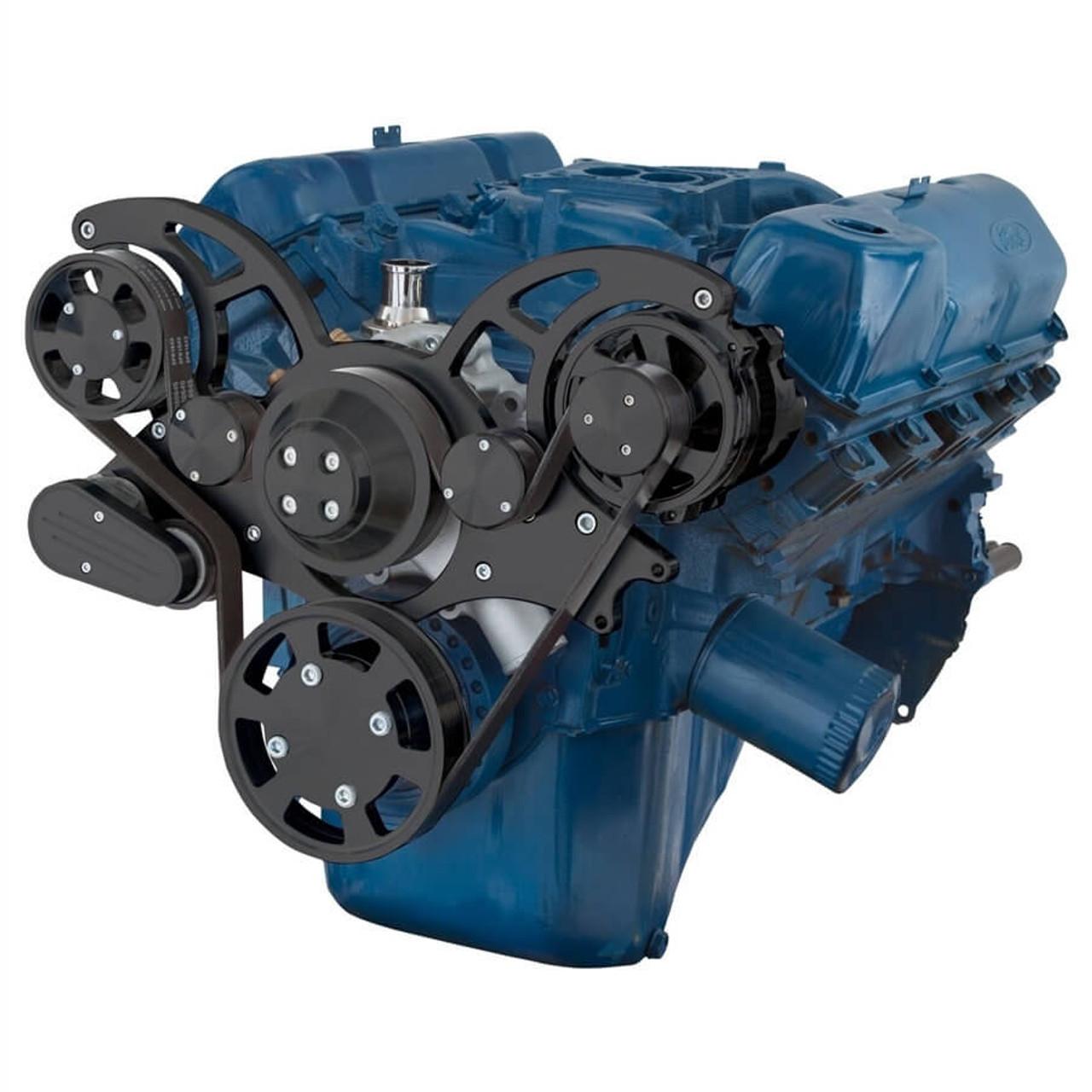 hight resolution of 1977 351 cleveland engine diagram wiring library 351 cleveland engine firing order 1977 351 cleveland engine diagram source ford 460 distributor