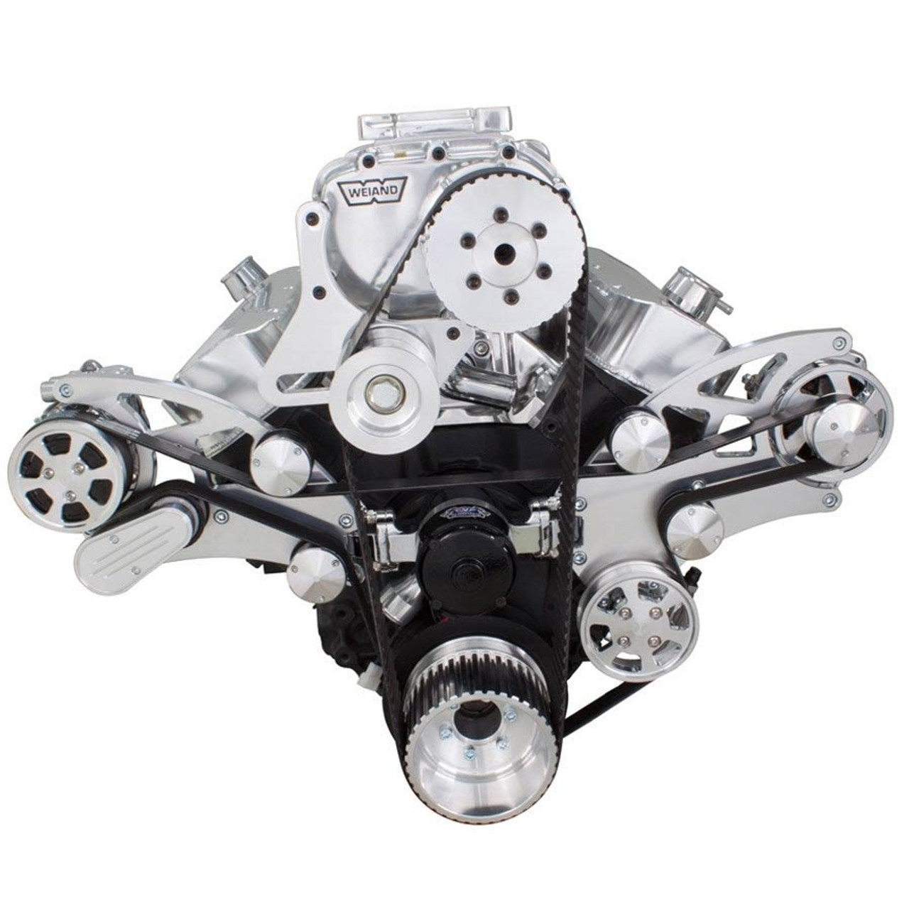 Chevy One Wire Alternator Wiring Additionally Buick Blower Motor