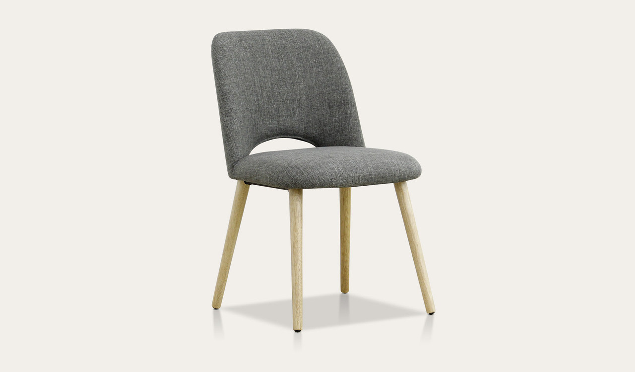 Alice Dining Chairs  Focus On Furniture