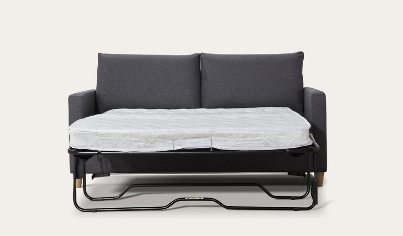 material and leather sofa vinyl durability beds & trundle
