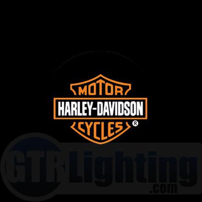 Lightning Returns Wallpaper Hd Gtr Lighting Led Logo Projectors Harley Davidson Logo 9