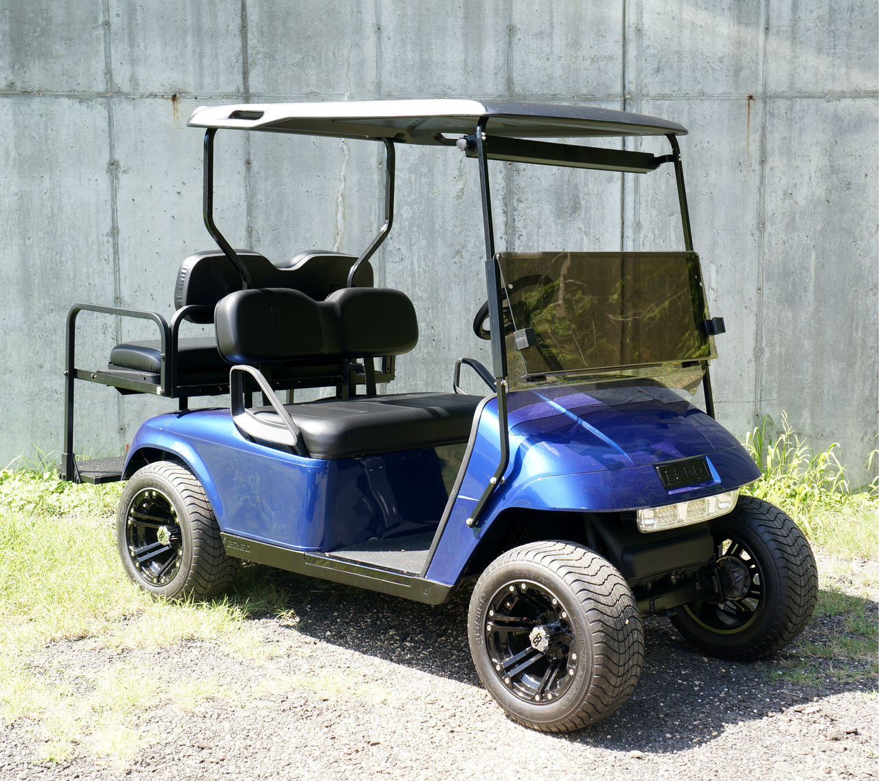 Golf Cart Wiring Diagram Custom Ez Go Golf Carts Ezgo Golf Cart Wiring