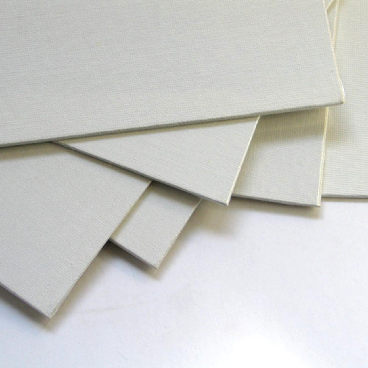 Canvas Panels 11x14 - Arts And Frames