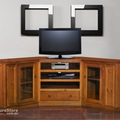 Best Sofa Beds In Melbourne Living Room Inspiration Red Mosaic 3 Piece Corner Tv Entertainment Unit - 1780(w ...