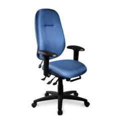 Office Chair Adjustment Levers Traditional Mexican Chairs Ergocentric Geocentric Task   Shop
