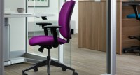 Steelcase Jack Task Chair TS303 | Shop Steelcase Ergonomic ...