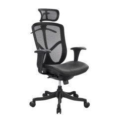 Steelcase Gesture Chair Gci Outdoor Pico Arm Sage Eurotech Fuzion Fuz6b-hi High Back Mesh Ergonomic