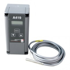 Johnson Controls A419 Wiring Diagram Ryobi Tiller Fuel Line A419abc 1c 42 Ap 30184 Johnsoncontrols Electronicthermostat 09531 1433865666 C 2