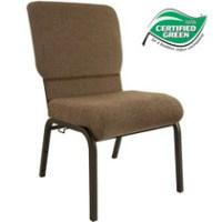 Church Chairs | Advantage Church Chairs