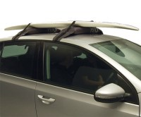 Roof Rack for Surfboards | Inflatable Surfboard Rack ...