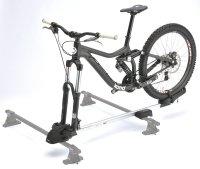 Adjustable Fork Mount Roof Rack for Bikes | Inno ...