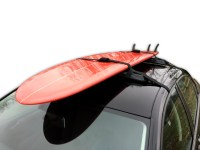 Sup Roof Rack Pads - Lovequilts