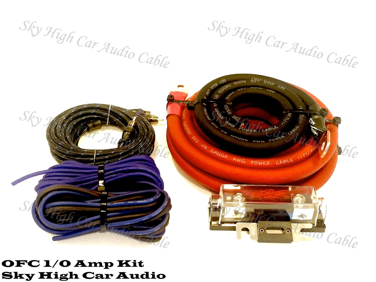 hight resolution of wiring car audio mid range