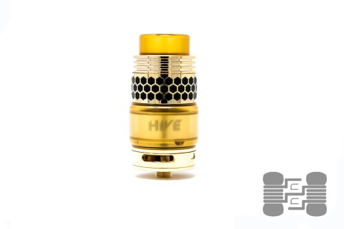 Best Rta 2018 In Beauteous 2018 Newest Yftk M Atty Rda
