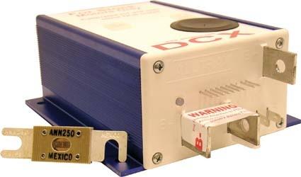 E Z Go Golf Cart Batteries Wiring Diagram Ezgo 1995 99 Dcs Controller 400 Amp Programmable Golf