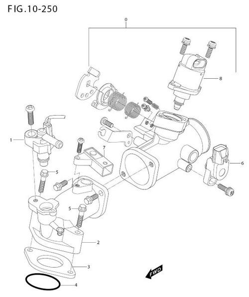 apollo dirt bike wiring diagram