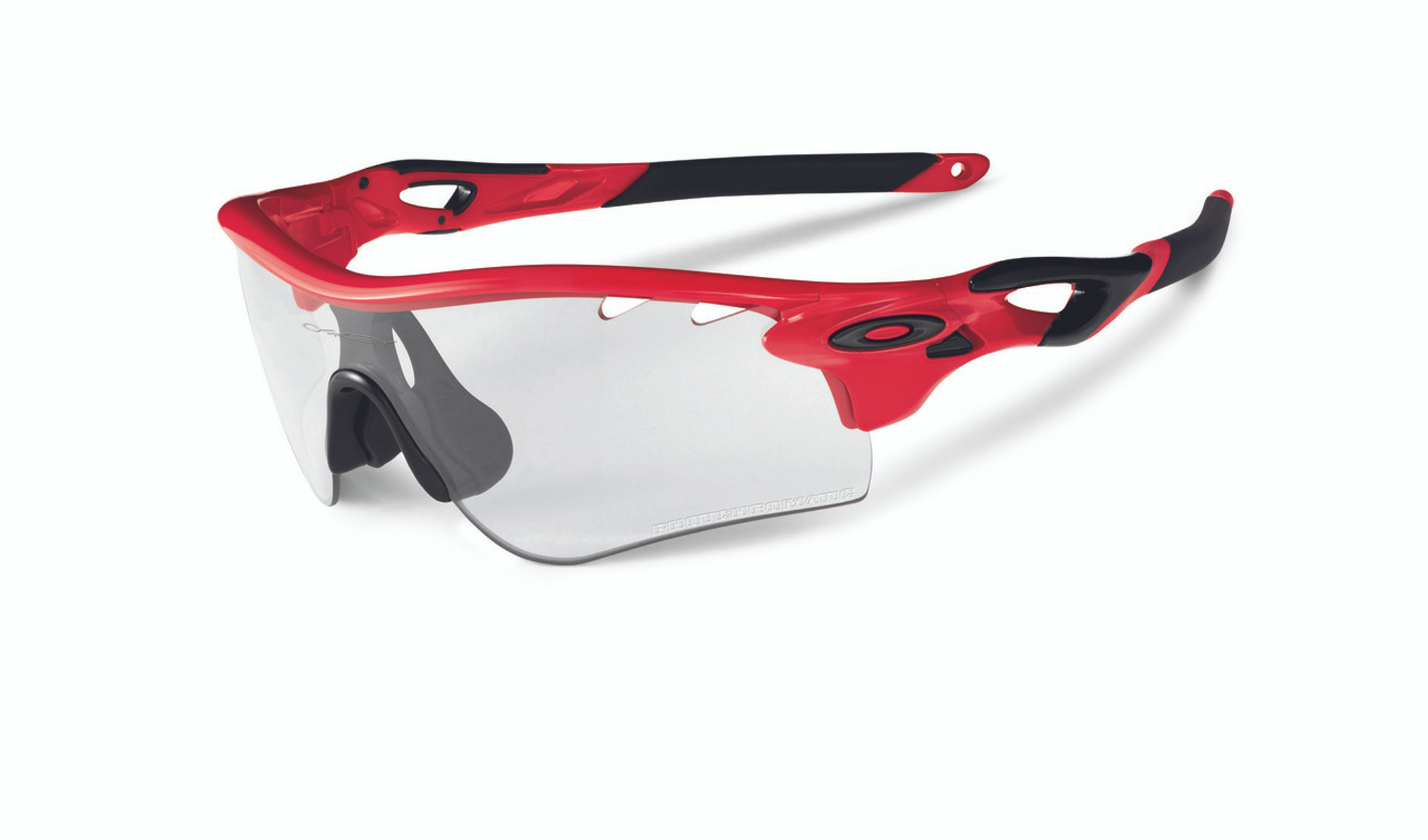 MyTriathlon Oakley Sports Performance Sunglasses