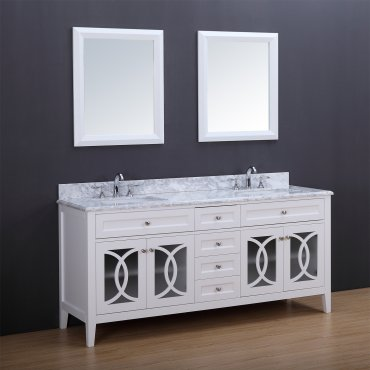 Bath Vanities Tubs Toilets And Sinks In Toronto And Richmond Hill