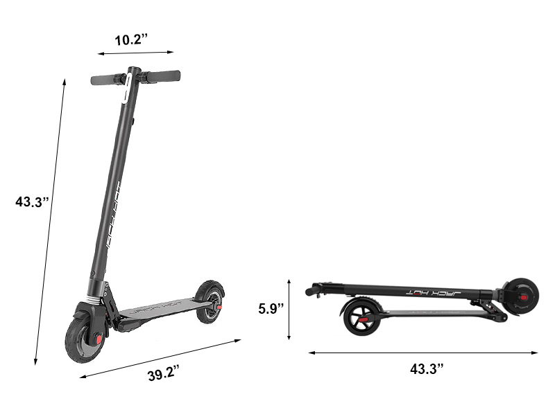 E7 Foldable Electric Scooter at discounted price for sale
