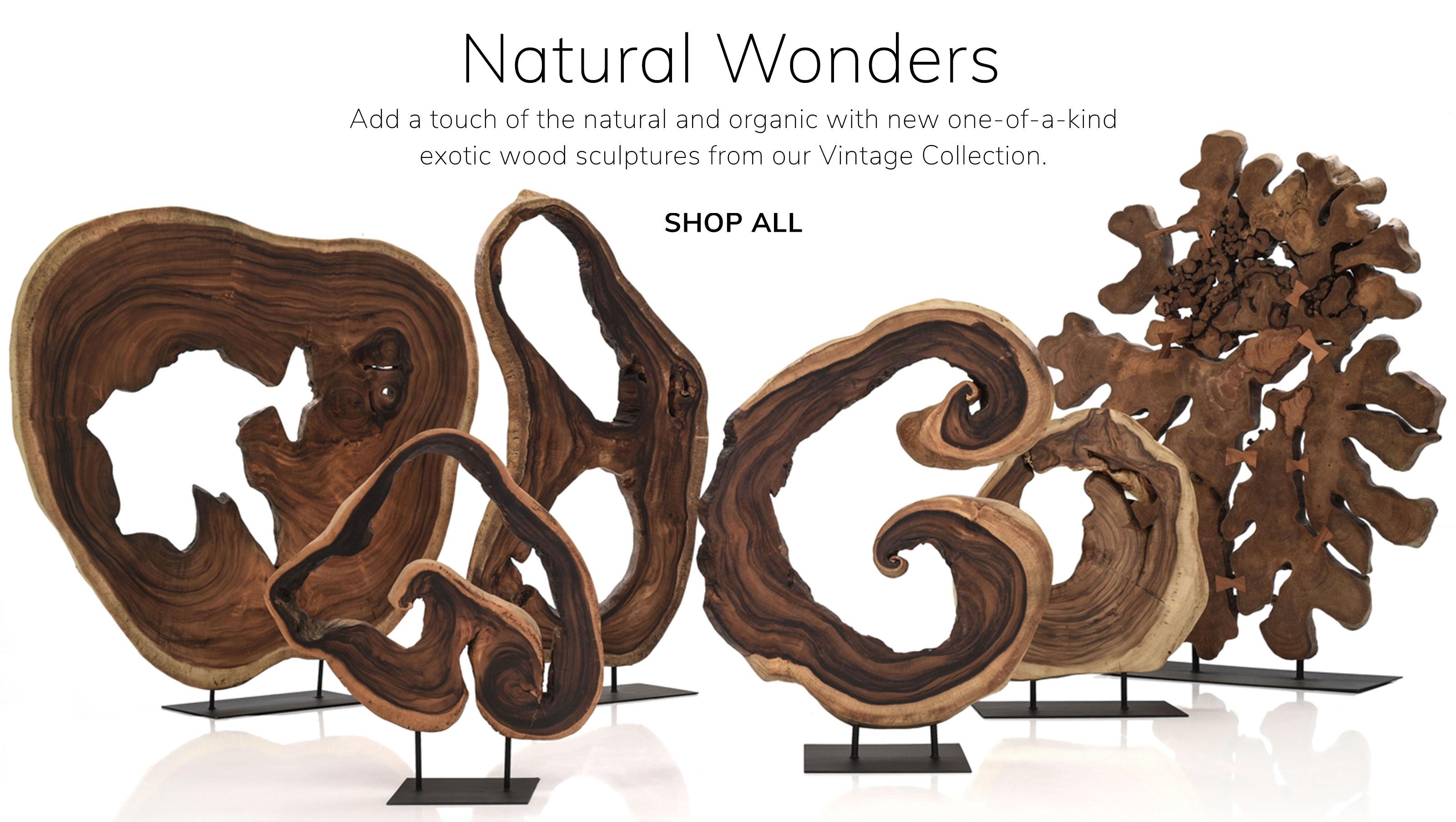 casa italy sofa singapore u17 sofascore modern furniture contemporary cantoni vintage sculpture collection