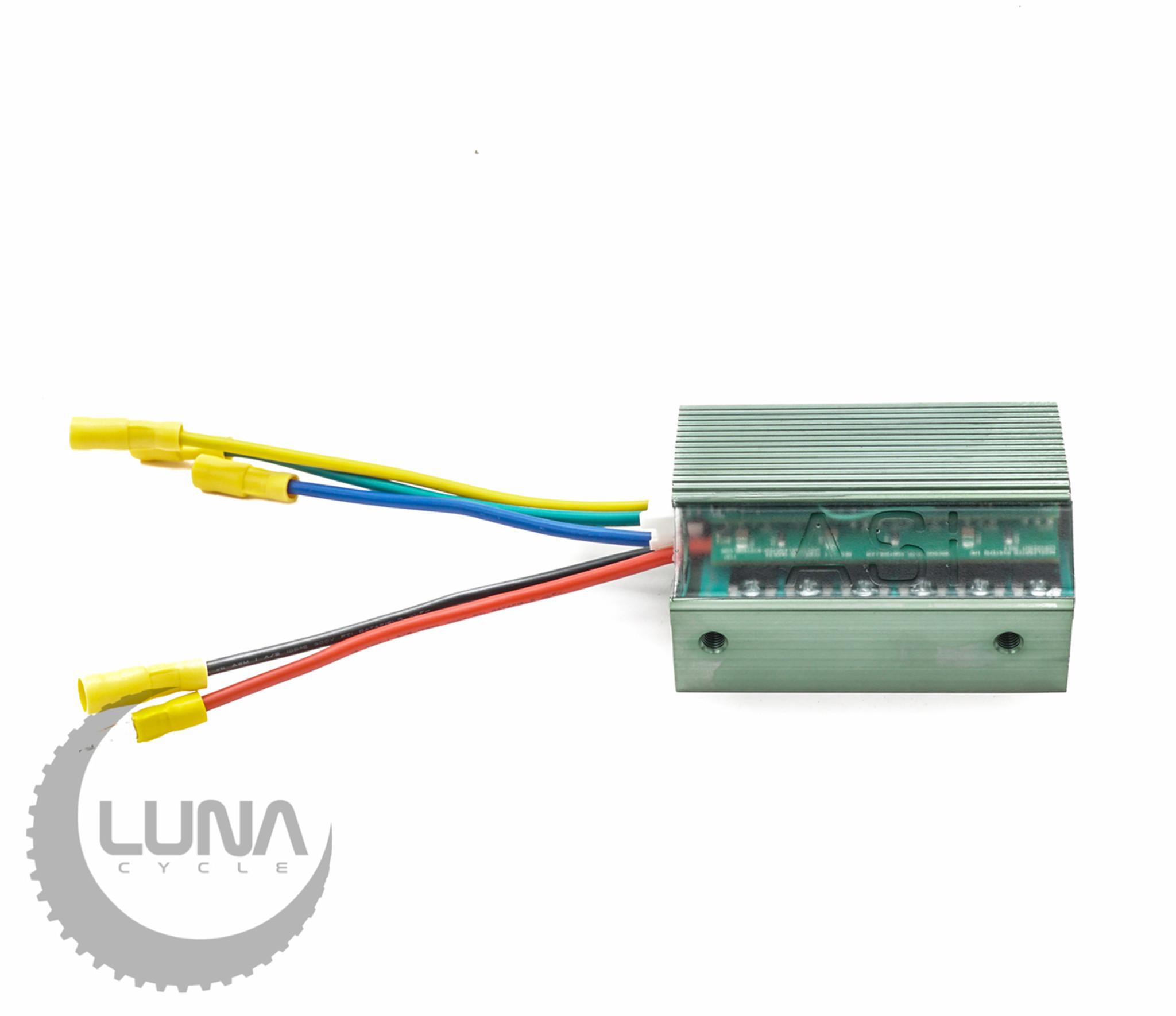 medium resolution of wiring diagram for bac wiring library rh 50 skriptoase de wiring diagram for bachmann controller wiring diagram for bachmann diesel horn