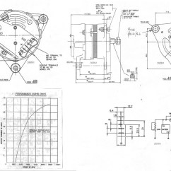 6 2 Diesel Wiring Diagram Honeywell V4043h 8 Detroit Sel Engine