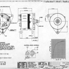 Perkins 12v Alternator Wiring Diagram Ceiling Fan Light 4 107