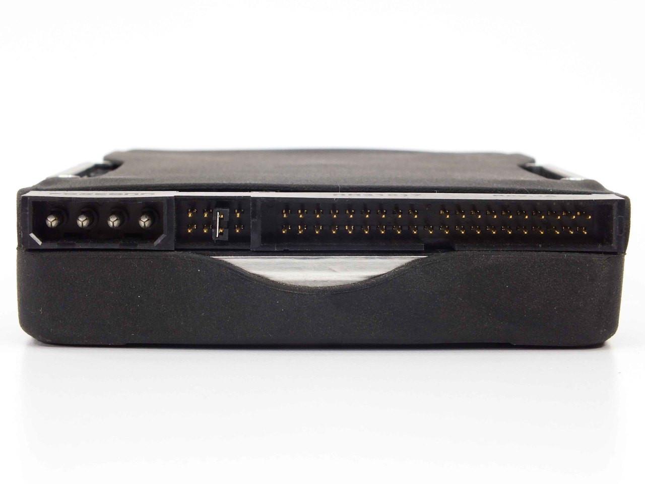 small resolution of  seagate u6 80gb 7200rpm ide ata100 3 5 hard drive st380020a