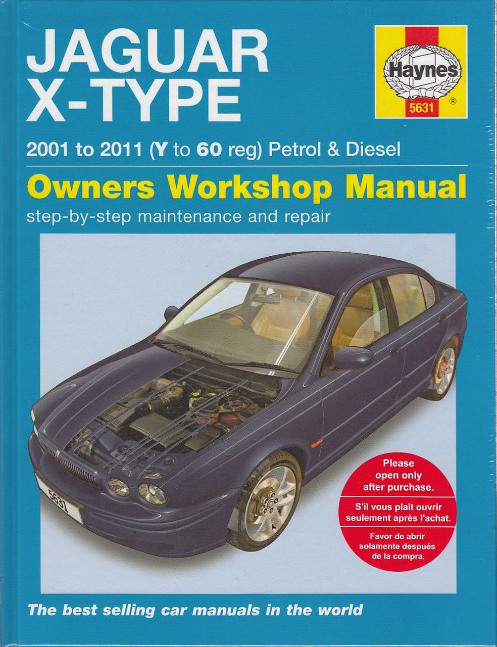 medium resolution of jaguar x type estate wiring diagram