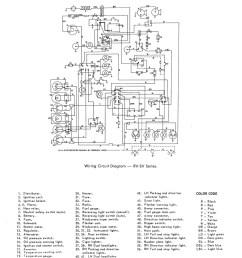 68 plymouth barracuda wiring diagram vehicle wiring diagrams 1969 gtx wiring diagram 1968 barracuda wiring diagram [ 902 x 1280 Pixel ]