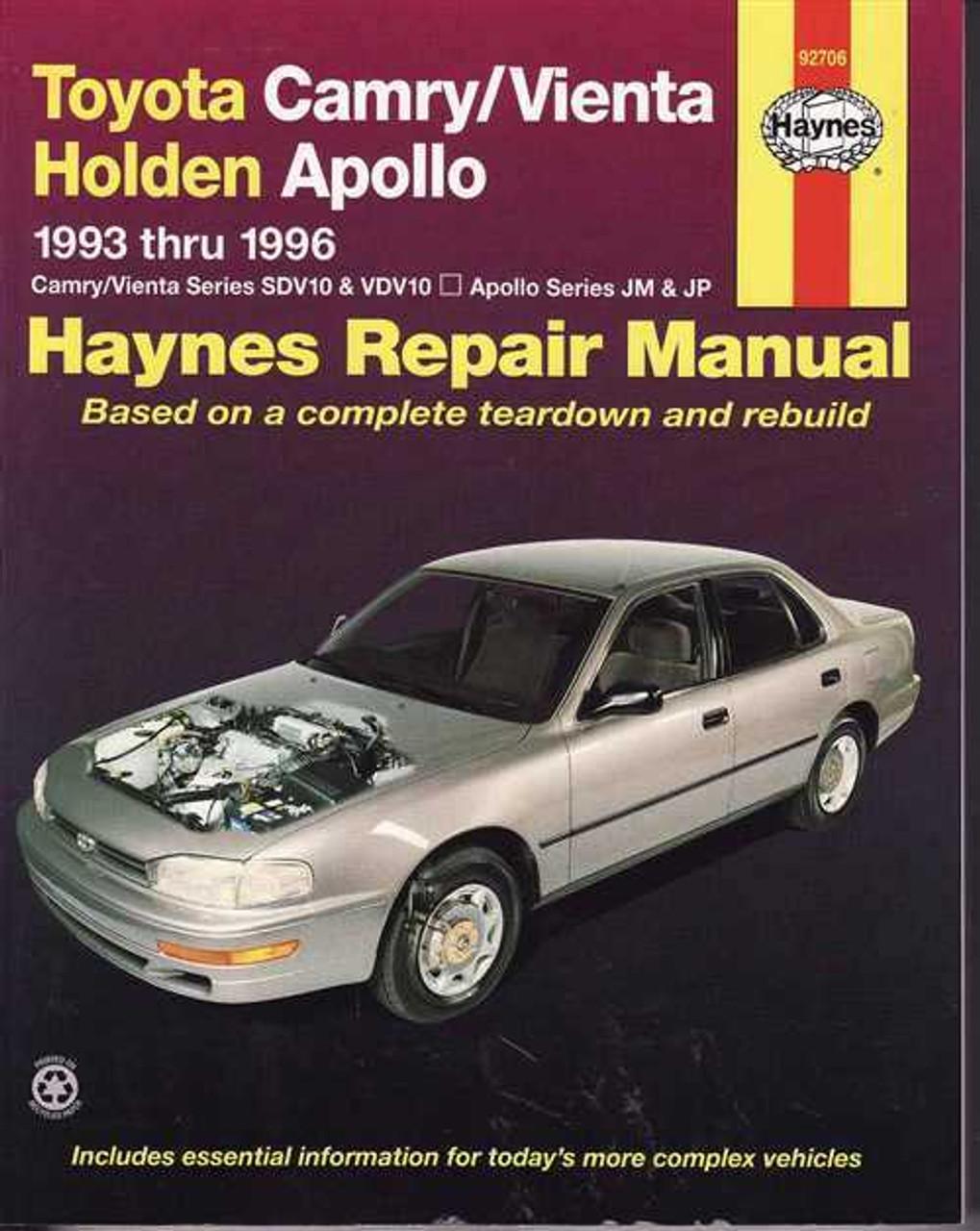 Opel Zafira Wiring Diagram On Haynes Repair Manuals Wiring Diagrams
