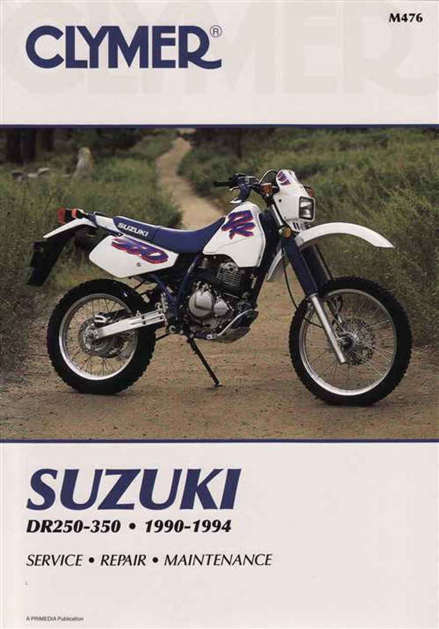 Diagram Of Suzuki Motorcycle Parts 1993 Dr350s Wiring Harness Diagram