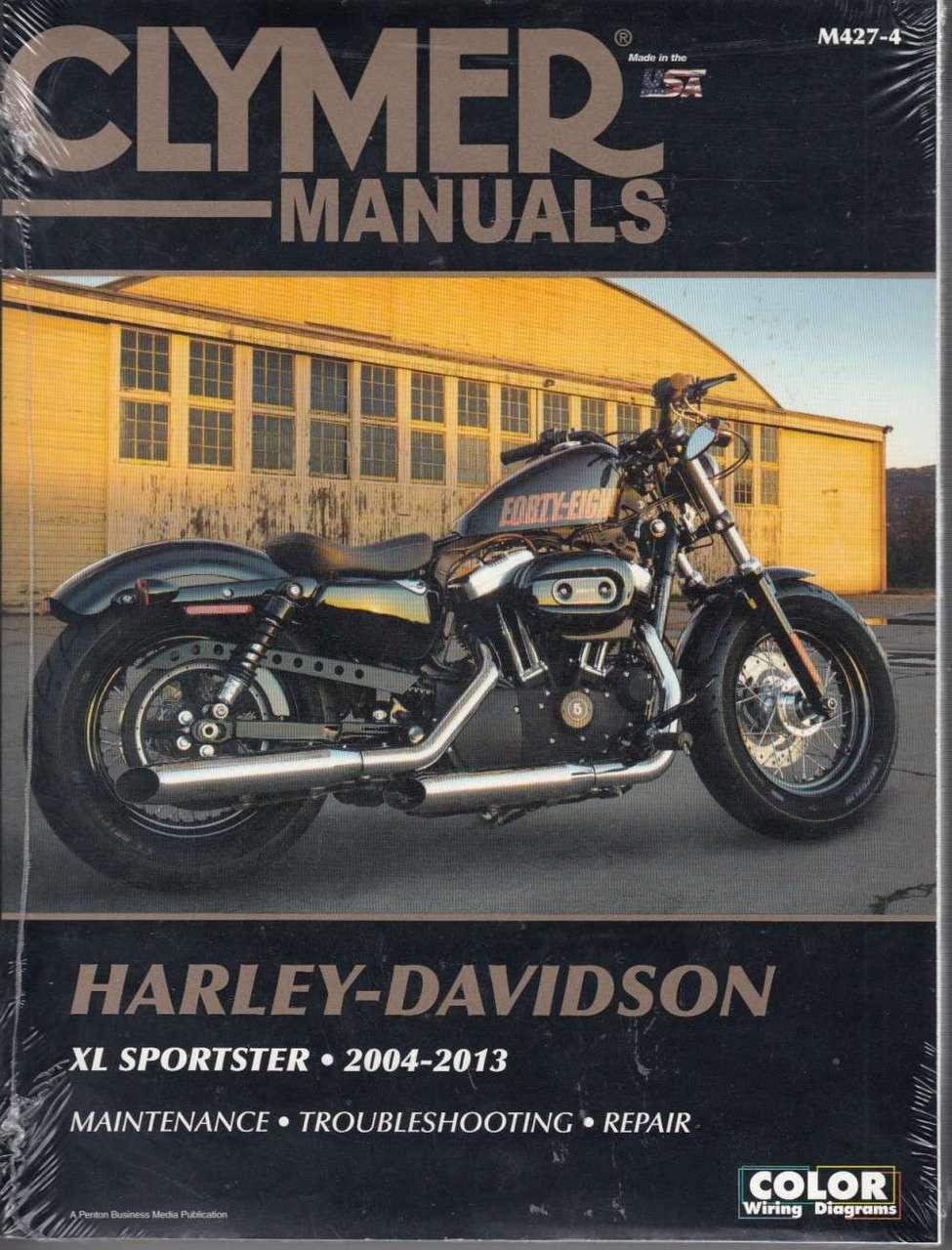 small resolution of 2015 sportster xlh 883 repair manual rh signaturepedagogies org uk 2007 harley davidson sportster 883 harley davidson sportster 883