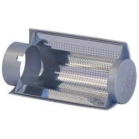 Avian Sun Deluxe UV Floor Lamp Stand for Parrots - No Bulb