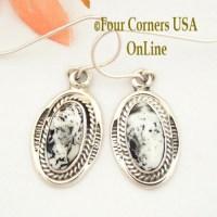 Sacred White Buffalo Jewelry - White Buffalo Turquoise ...