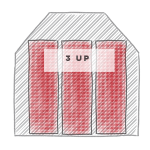 3-up.png