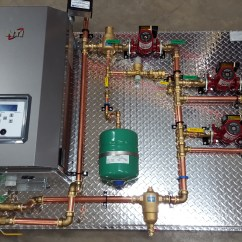 Thermolec Electric Boiler Wiring Diagram 7 Pin Rv Plug Wood Furnace Hydronic Heating And Supplies