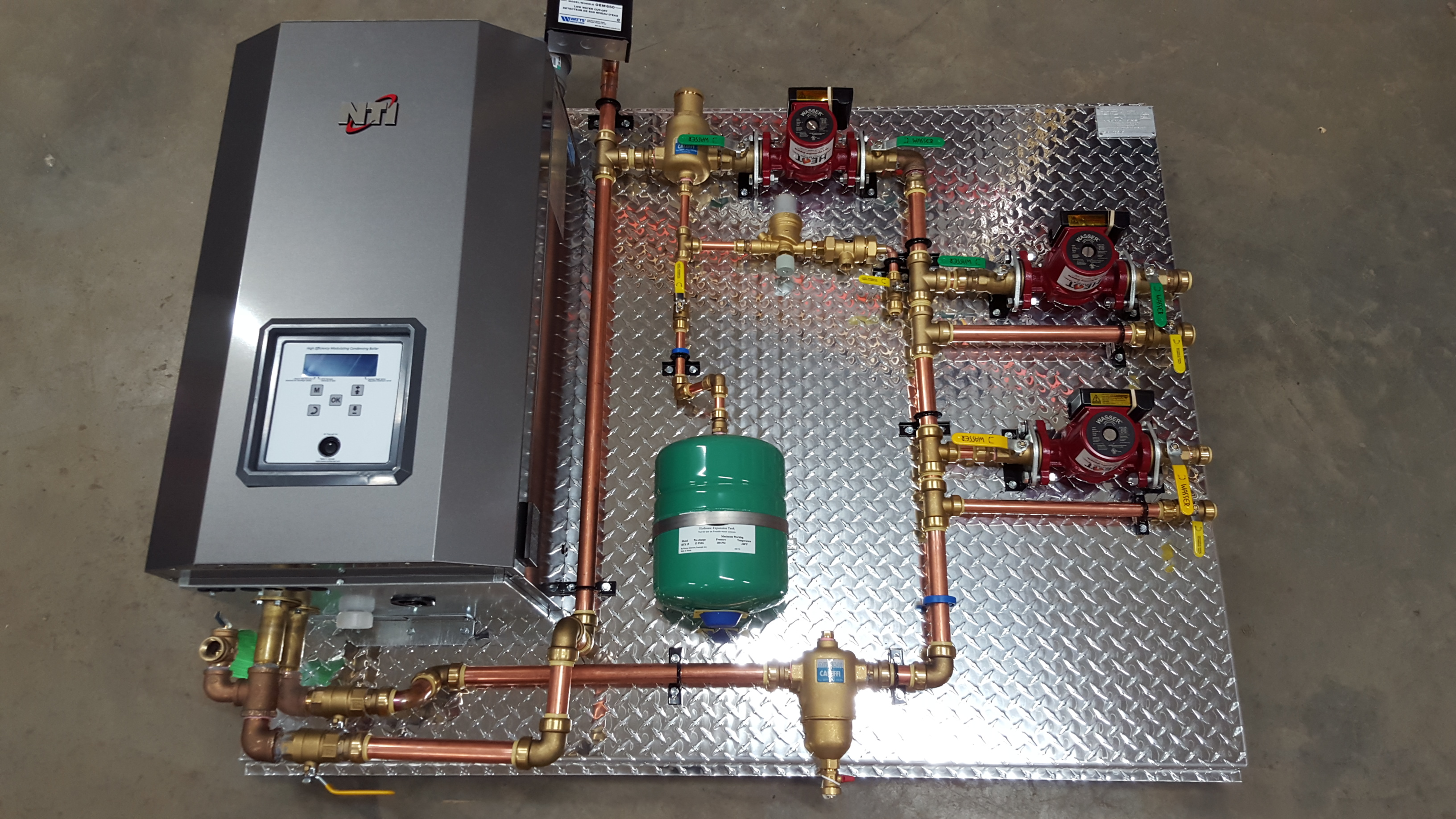thermolec electric boiler wiring diagram four way switch wood furnace hydronic heating and supplies