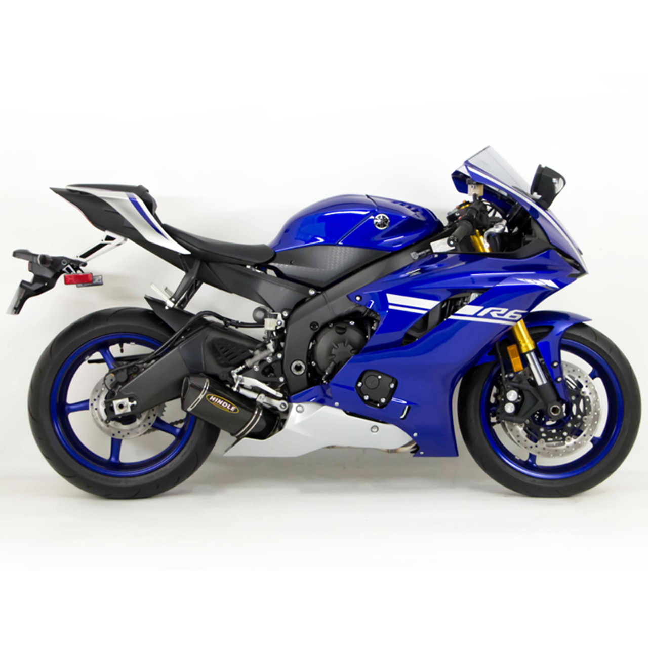 small resolution of 2005 yamaha yzf r6 wiring diagram schema wiring diagram2005 yamaha yzf r6 wiring diagram wiring library