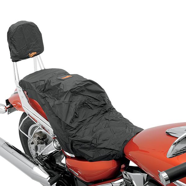 road sofa seat goldwing inexpensive covers saddlemen honda gl1500 88 00 rain cover sportbike