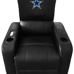 Dallas Cowboys Chair Cover Inexpensive Upholstered Chairs Sofa Furniture Cowboy